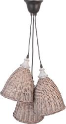 hanglamp---hanglamp-riet---natuur---clayre-and-eef[0].png
